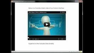 Video Youtube Videos in PowerPoint.wmv download MP3, 3GP, MP4, WEBM, AVI, FLV Juni 2018