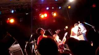 読者モデルズ 11/23 02