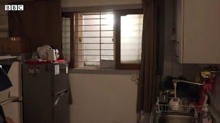「パラサイト 半地下の家族」に出てくるアパート、住み心地は?