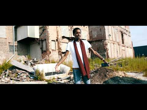 Lil Reese - Day After Day (Official Music Video)