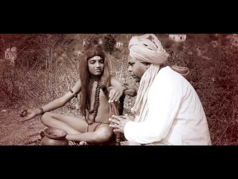 Loko Main Ajj Rabb Dekheya   Baba Balak Nath Ji Di Bhet   EKJOT Films   PK Kaler   2016