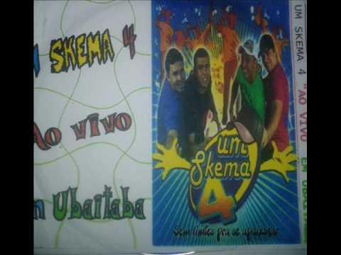 ALVES BINHO BAIXAR 2012 CD