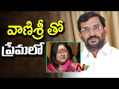 Somireddy Chandramohan Reddy