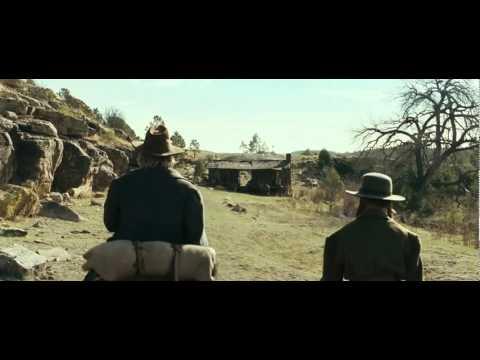 Фильм «Тихоокеанский рубеж» (июль 2013) Смотреть онлайн второй дублированный трейлер мегаблокбастера