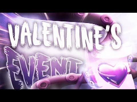 Arcane Legends - Valentine 2019 - Part I, Hugthulu Prime!!!