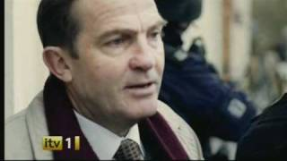 Law And Order UK 4 Trailer starring Bradley Walsh