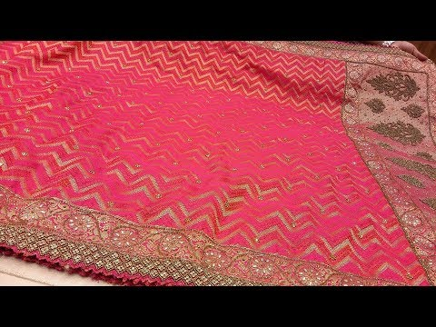 fe8a23e52 Rajasthani Sarees With Price