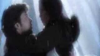 vuclip Smallville - Clark & Lana - So This is Love