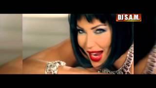 May Hariri - Ta3ala nor2os sawa I مي حريري - تعالى نرقص سوا