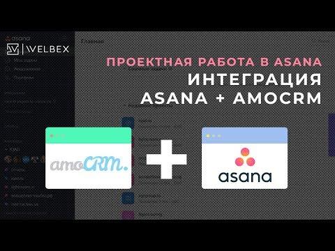 Какое приложение для управления проектами выбрать? Программа для контроля проекта. Приложение Asana