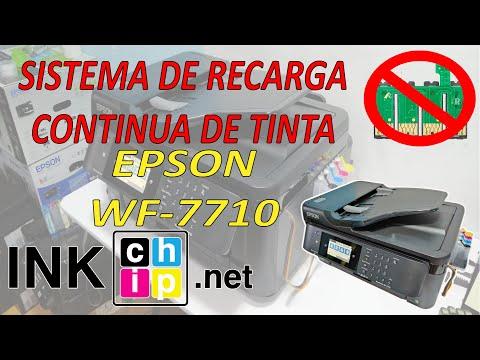 instalar-sistema-de-tintas-continuo-|-impresora-epson-|-wf-7710-wf-7720-|-inkchip-|-chip-virtual