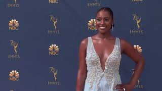 Who wore it best? See the red carpet looks at the Emmy awards thumbnail
