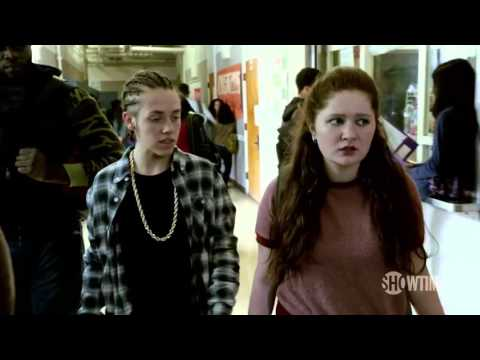 Shameless  Season 6   Trailer  Showtime Series 2016
