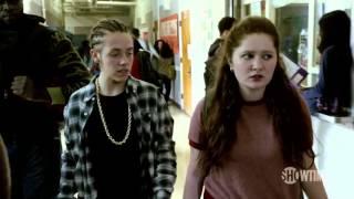 Shameless - Season 6 - Official Trailer - Showtime Series (2016) | NM TEST