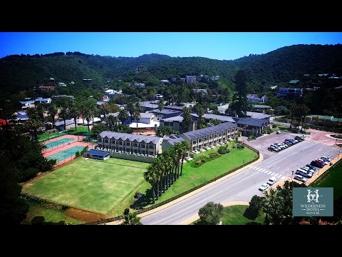 Wilderness Hotel Accommodation Garden Route South Africa