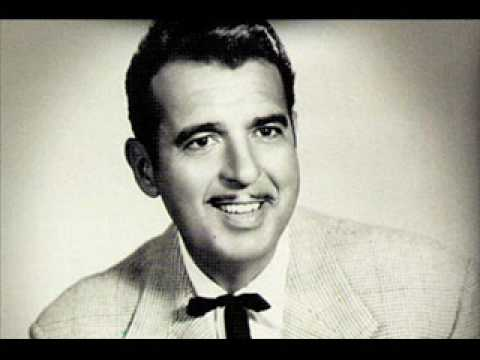 Sixteen Tons  Tennessee Ernie Ford