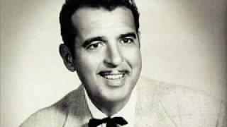 Sixteen Tons | Tennessee Ernie Ford