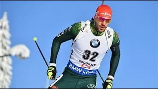 Biathlon Staffel Männer 5.3.2021/ Men's Relay 3 /5 /2021 in Nove Mesto Complete HD