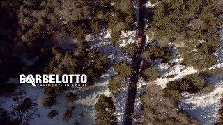 Garbelotto Pavimenti in Legno - 2019