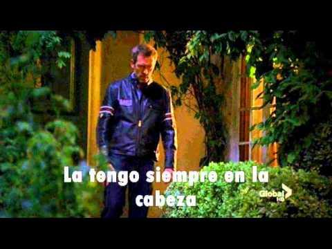 I´M IN LOVE WITH A GIRL  BIG STAR SUBTITULADO EN ESPAÑOL mp3