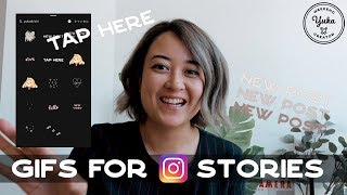 Make Your Own Gifs For Ig Stories!✨ipad Pro + Procreate