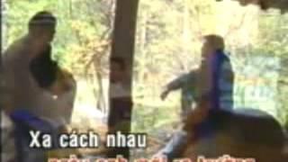 Muoi nam tai ngo Tuan Vu - Karaoke