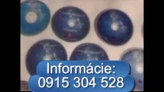 magneter-3.avi
