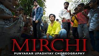 Mirchi | Divine | Mc Altaf | Stylo G | Phenom | Punyakar Upadhyay