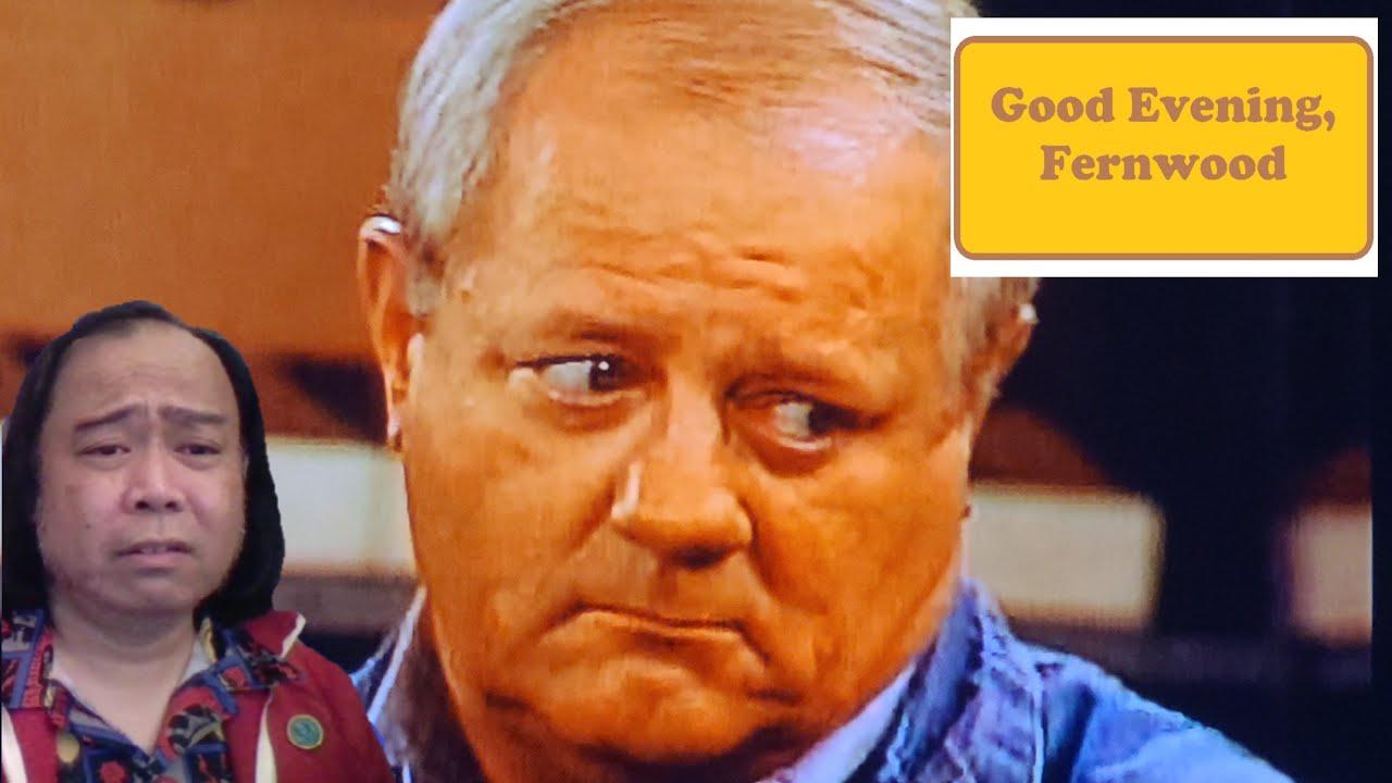 Download Good Evening, Fernwood - Season 2 - Episode 93 - February 9, 1977