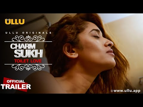 Download Toilet Love | charmsukh | Official Trailer | Charmsukh Toilet Love | new upcoming web series