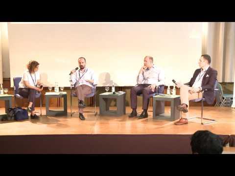 "IPI World Congress 2017: Is Turkey ""Growing More Distant""?"