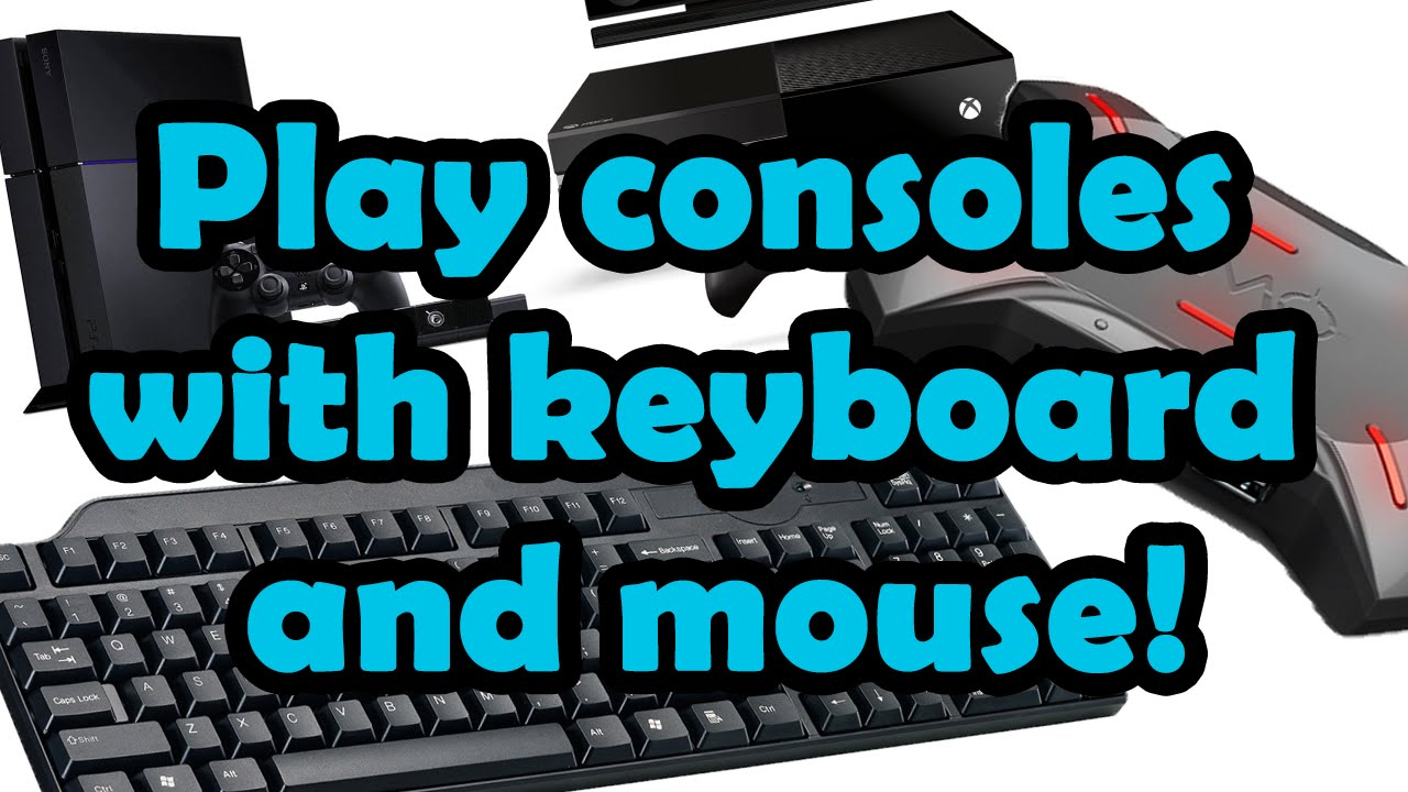 how to play biohazard 4 with mouse