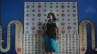 Kannan Vanthu Paadugiran Youtube Tamil Karaoke