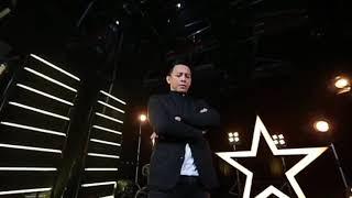 Download Video Ekspresi Lucu Dan Serius Ariel Noah di Room Audition Risingstar Indonesia MP3 3GP MP4