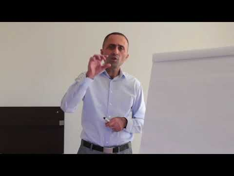 Артак Антанян  Периодонтиты  Базовые понятия для практики  Введение  Часть 1
