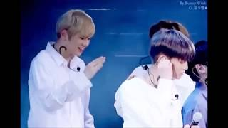 When I Saw You - Bumkey ( Nielwink ver. )
