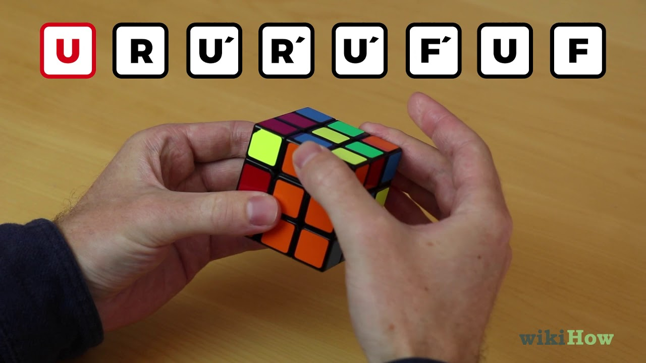 Binary options wikihow rubiks cube dundee fc vs celtic betting tips