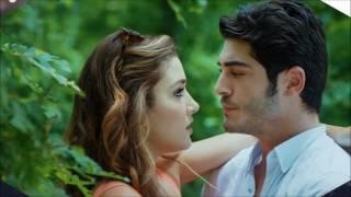 Ask laftan anlamaz- Любовь не понимает слов(Клип)