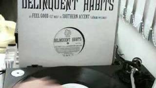 secrets original pt23 delinquent habits original sample