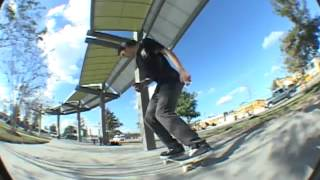 George Karvounis - DogMeat Part