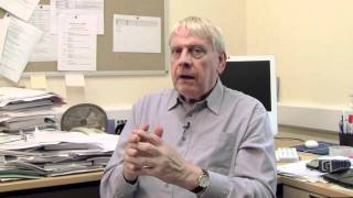 alan baddeley: introduction of the phonological loop