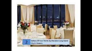 Gallery Of Four Points by Sheraton Long Island City In Queens