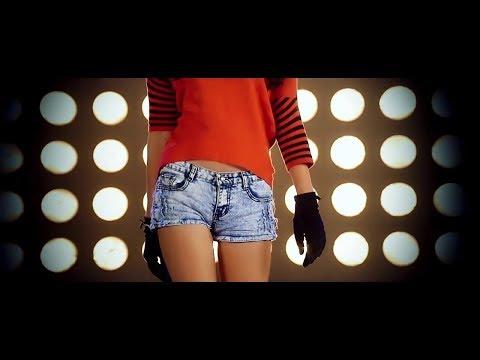 Duniya Beglai Chha | Nicky Karki, Samir Acharya | Latest Nepali Hit Pop Song 2016