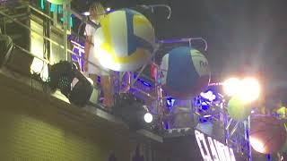 Baixar Claudia Leitte canta Pesadão No Carnaval de Salvador