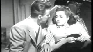 The Cat Creeps 1930 Trailer
