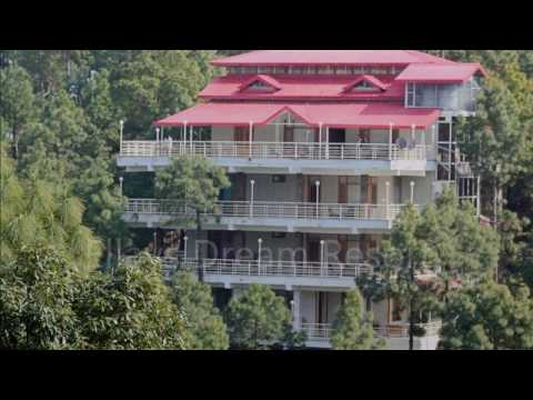 Ellays Dream Resort District Solan Barog Himachal