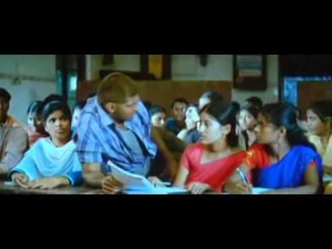 avan ivan songs free  tamil movie