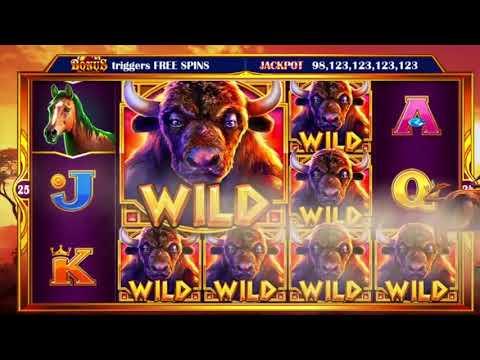 Онлайн казино голден фишка играть бесплатно онлайн казино с бонусами игровые автоматы играть
