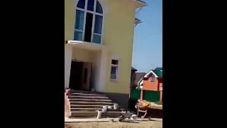 АРЕНДА КОМПРЕССОРА В МОСКВЕ kompressora-arenda.ru Tel.8-926-706-14-35(, 2016-08-14T09:15:15.000Z)