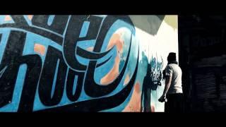 Teledysk: DJ Jean Maron ft Prodigy & Havoc (MOBB DEEP) & Big Noyd Itinerary (prod by Dj Jean Maron)